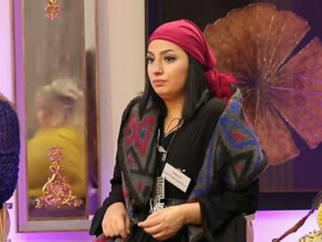Doya Doya Moda'da günün puanlaması açıklandı