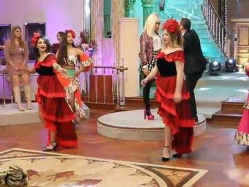Doya Doya Moda 29 Aralık 2020 - Yeni Bölüm Tanıtımı