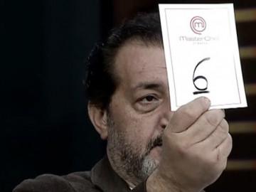 MasterChef Türkiye 2020 - 29 Aralık 132. Bölüm Tanıtımı