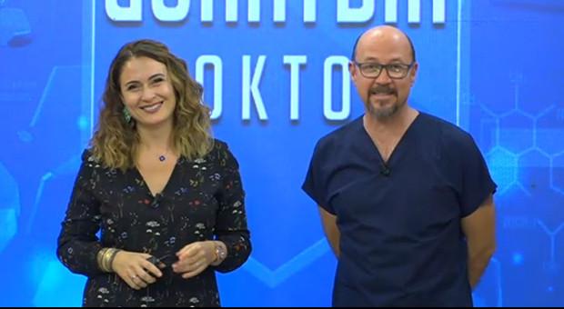 Резултат с изображение за gunaydin doktor