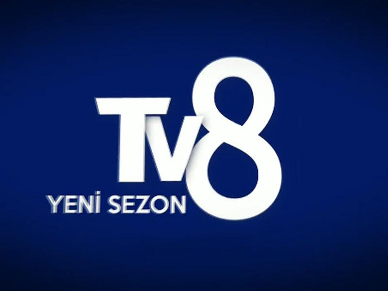 Gişe Rekortmeni Filmler Yeni Sezonda Tv8de Sinemalar