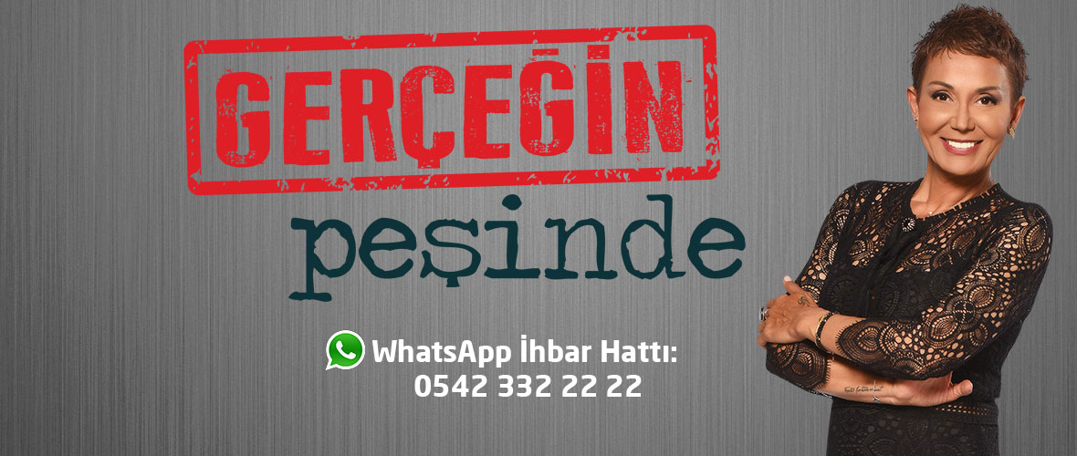tv8-manset_4902038735912c5f3ad964.jpg